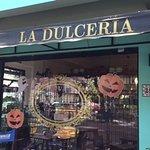 Foto de La Dulceria