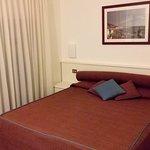 Photo of Hotel Rex