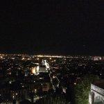 Photo of Cinta Muraria di Bergamo