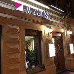 Photo of V Zatisi