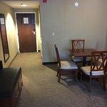 Foto de Comfort Suites- Norwich