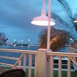 Foto de Bahama Breeze