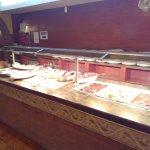 Restaurante El Puma의 사진