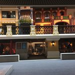 Macao Museum Foto