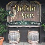 Foto de DePalo & Sons