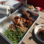 Φωτογραφία: Smokin' Dave's BBQ & Tap House