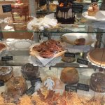 Scialo Brothers Bakery Foto