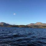 Photo of Loch Lomond Leisure Scotland