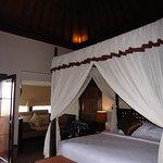 Ramayana Resort & Spa Photo