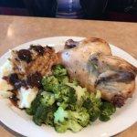Foto de TooJay's Gourmet Deli