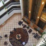 Foto de DoubleTree Suites by Hilton Santa Monica