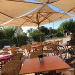 Foto de Gran Caffe'