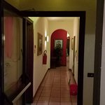 Photo de Hotel Kursaal Ausonia