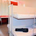 Photo of Centre Esplai Hostel