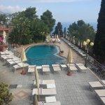 Foto di Hotel Ariston