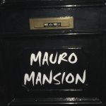 Mauro Mansion Foto