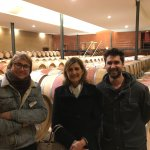 Foto de Ophorus Bordeaux Wine Day Tours