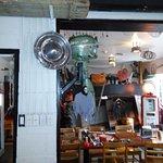 Photo de Salt Creek Brewery