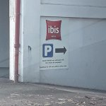 Photo de Ibis Colmar Centre
