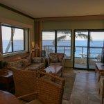 Photo of Poipu Shores Resort