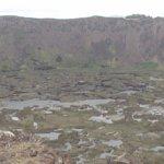 Photo of Orongo
