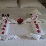 Photo of Dinler Hotels - Alanya