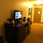 Foto de Country Inn & Suites By Carlson, Dundee