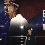 Enrique Iglesias Pitbull Live Concert