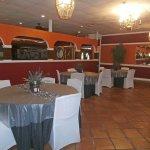 Foto de Country Hearth Inn & Suites Atlanta / Marietta and Banquet Hall