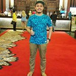 Photo of The Royal Surakarta Heritage Solo - MGallery Collection