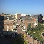 Foto de NH Centre Utrecht