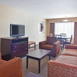 Photo of Holiday Inn Express Nogales