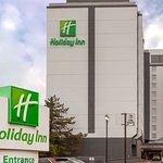 Photo of Holiday Inn Toronto International Airport