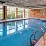 Photo of Holiday Inn Swindon