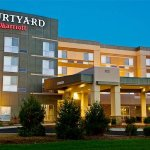 Photo of Courtyard Owensboro