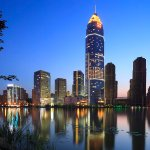 Photo of Crowne Plaza Shaoxing
