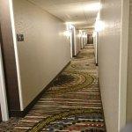 Foto de Hampton Inn & Suites Nashville-Smyrna