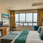 Protea Hotel by Marriott Richards Bay Waterfront Foto