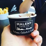 Foto de Maleny Food Co