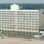 Photo of Fairfield Inn & Suites by Marriott Virginia Beach Oceanfront