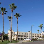 Photo of Fairfield Inn Scottsdale North