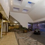 Photo of Salt Lake Marriott Downtown at City Creek
