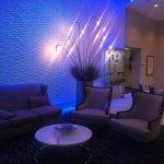 Foto de DoubleTree by Hilton Rochester / Mayo Clinic Area
