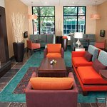 Foto de Residence Inn Seattle East/Redmond