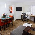 Photo of Residence Inn San Diego Carlsbad