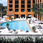 Photo of Residence Inn by Marriott Delray Beach