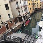 Foto van Hotel Palazzo Abadessa