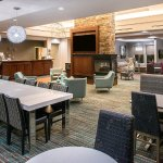 Photo de Residence Inn Waynesboro
