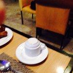 Foto de Rajah Park Hotel