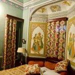 Photo of Hotel Heritage Mandawa